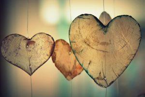 pixabay-heart-700141_1920