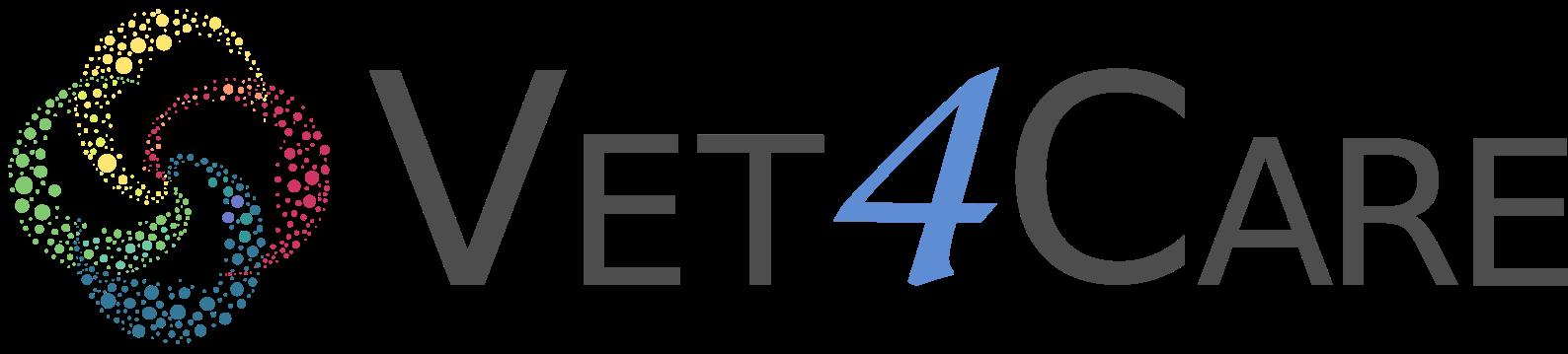 Vet4Care